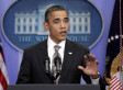 Obama Lashes Out At 'Hostage-Taking' Republicans, Sanctimonious Democrats