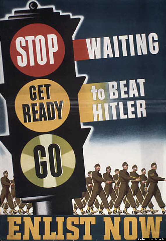 Propaganda in Japan during the Second Sino-Japanese War and World War II