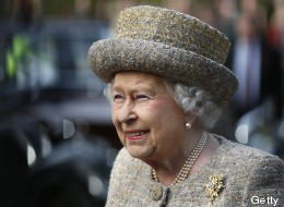 Why We Share the Queen's Concerns About Malaria