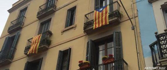 balcón gracia