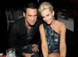 Jenny McCarthy & Jason Toohey SPLIT: Breakup For Actress & Boyfriend