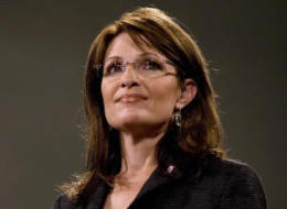 Sarah Palin Governorship Alaska Ethics Rules