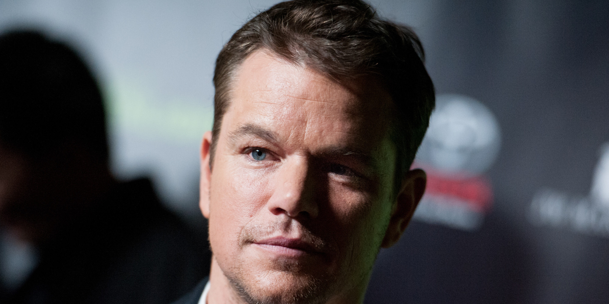 Matt damon confirms 39 bourne 39 return for 2016 for Matt damon young