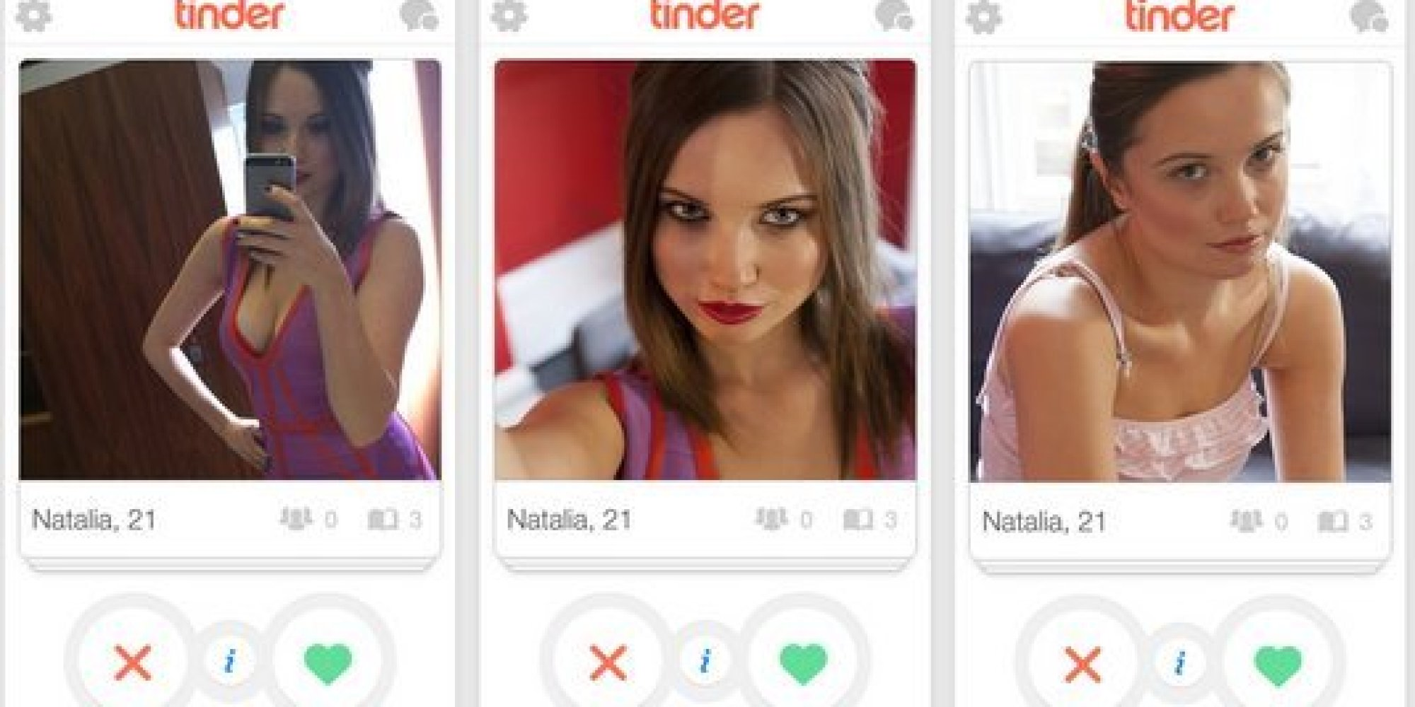 Grading The Online Dating Industry – Association for
