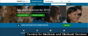 OBAMACARE PRICES