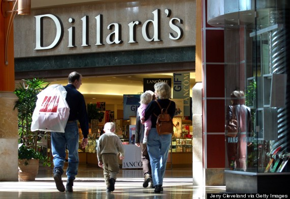 Find out all 11 Dillard's Outlet stores in Florida. Get store locations, business hours, phone numbers and more. Save money on Shoes, Handbags, Accessories, Lingerie, Home and Beauty/5(80).