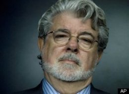George Lucas Dead Actors