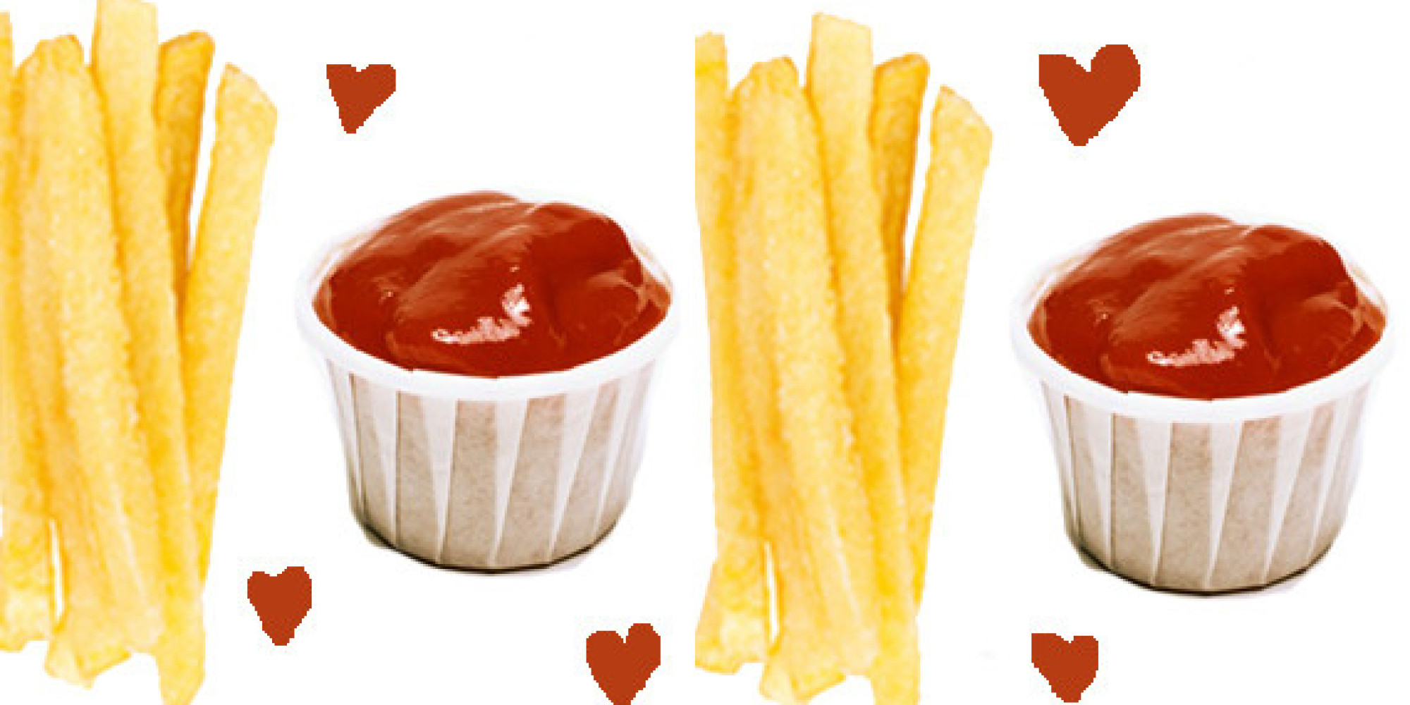 you want fries with that You can increase productivity and customer satisfaction at the same time if you stop and think about what items you can sell together it is high time that we follow the lead of billion dollar restaurant chains by super sizing that order or adding fries with that burger.
