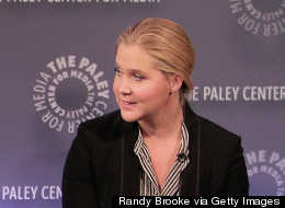 7 Things You Didn't Know About 'Inside Amy Schumer'