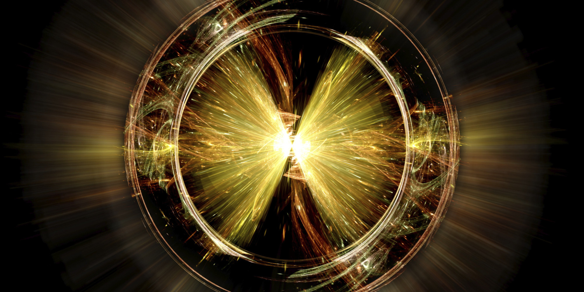 higgs boson : a elementary particle that has zero spin and large mass and that is required by some gauge theories to account for the masses of other elementary particles.