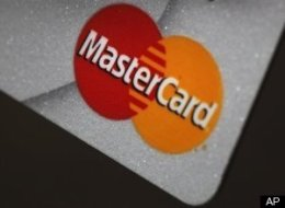 Mastercard Deemed Unsafe