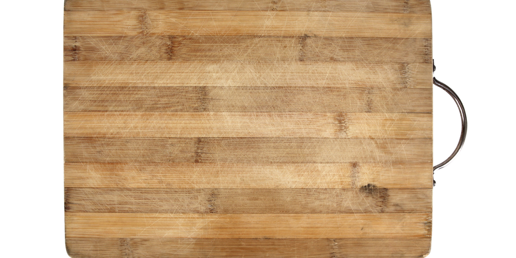 Chopping Table Kitchen Wood Or Plastic Cutting Boards Which Is Better Huffpost