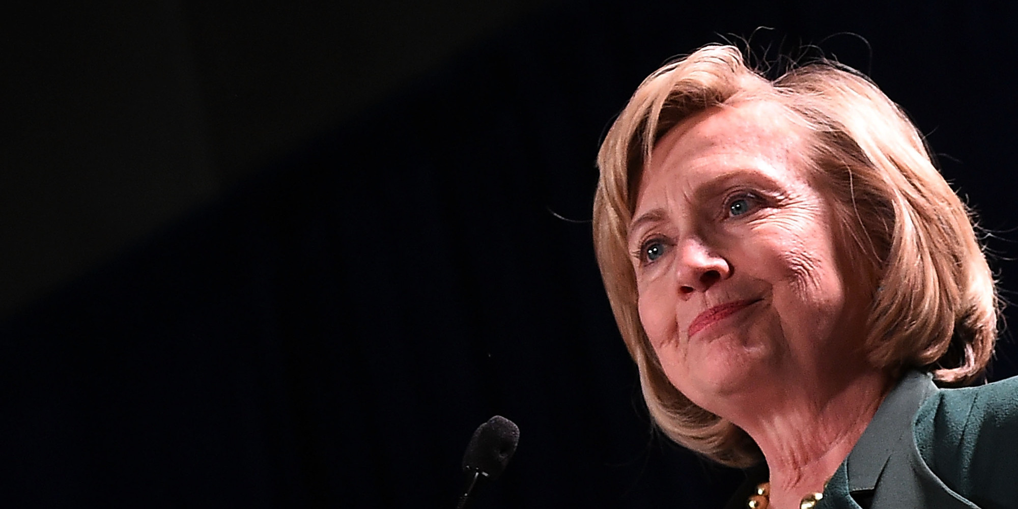 hillary clinton launches 2016 presidential