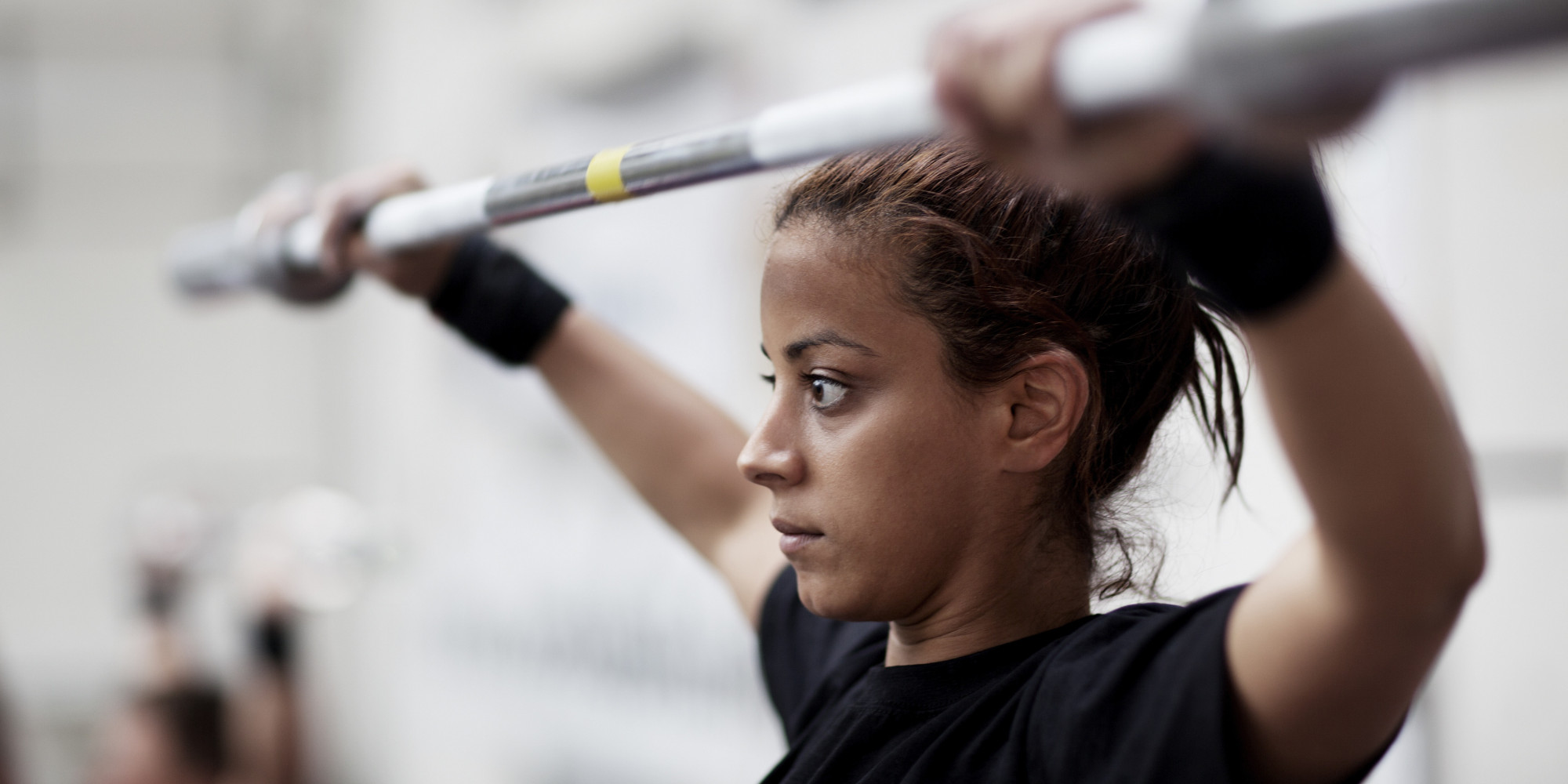 Top 10 Most Effective Fitness Trends to Try in 2015