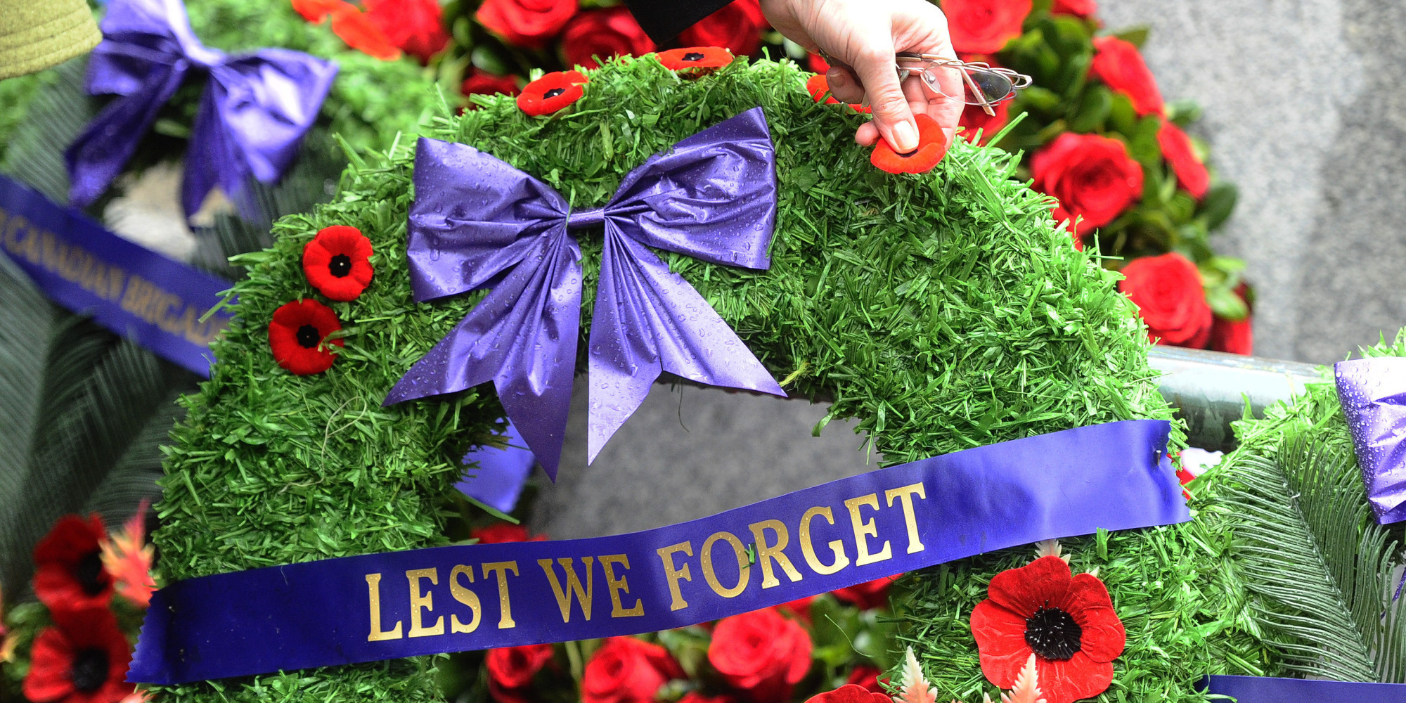 Remembrance Day Peace Remembrance Day Quotes Words