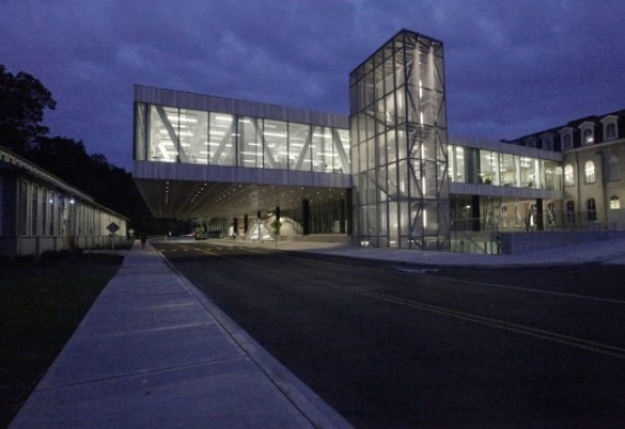 and the best us architecture schools for 2015 are | huffpost