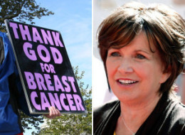 Elizabeth Edwards Funeral Westboro Baptist Church