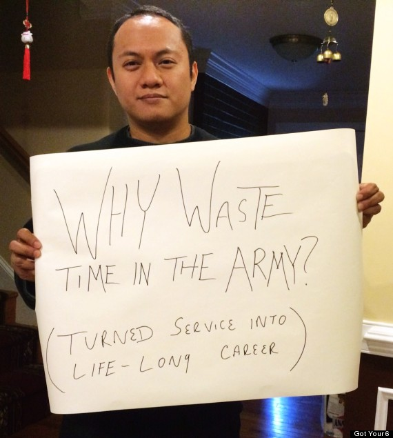 Questions for Veterans that were in the Vietnam or Afghanistan War?
