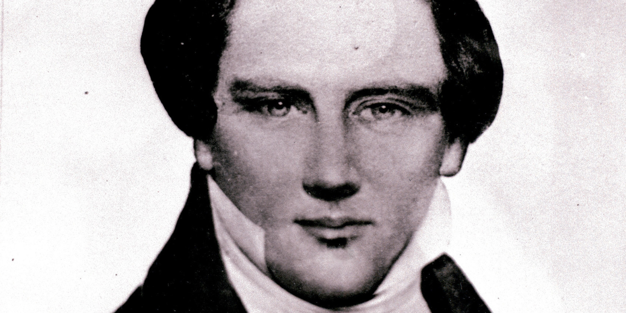 Mormon Church Admits Founder Joseph Smith Had 40 Wives | HuffPost