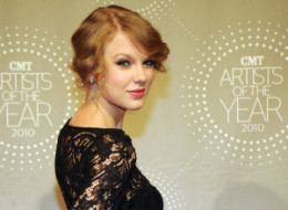 Taylor Swiftbirthday on Taylor Swift Reveals Plans For 21st Birthday