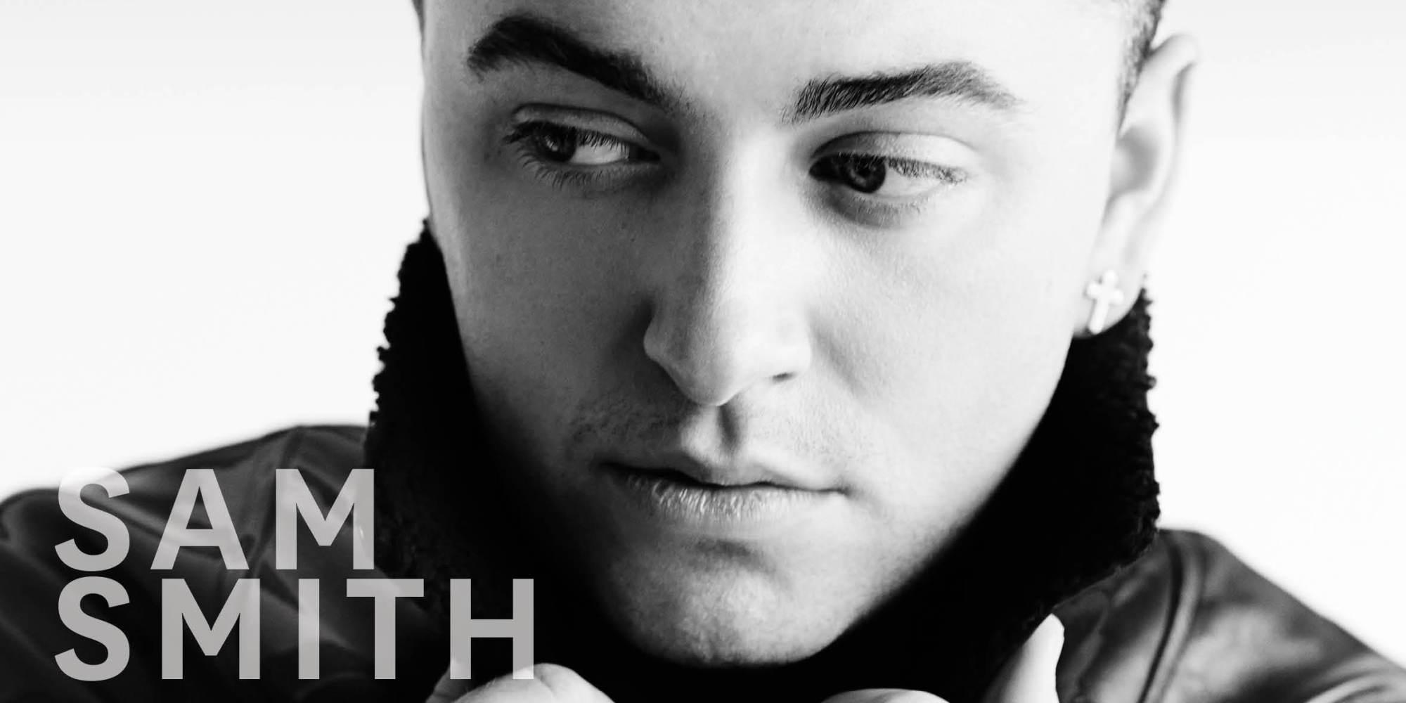 o-SAM-SMITH-OUT-100-facebook.jpg