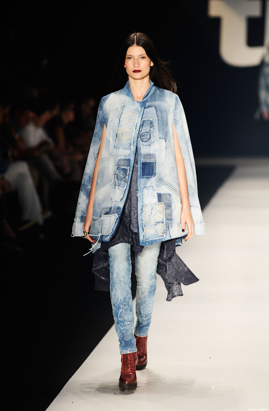 spfw 2015 jeans2