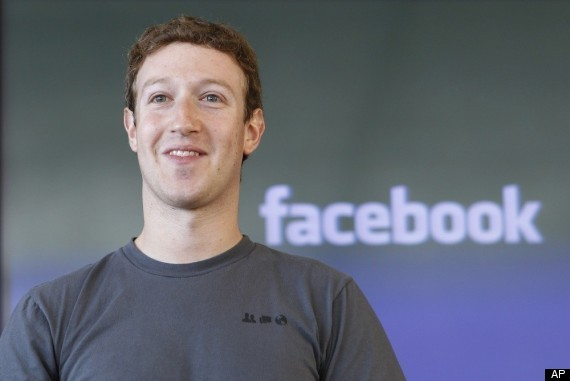 mark zuckerberg parents. Mark Zuckerberg#39;s Father