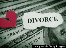 What Happens When the Child Support and Alimony Math Don't Add Up?