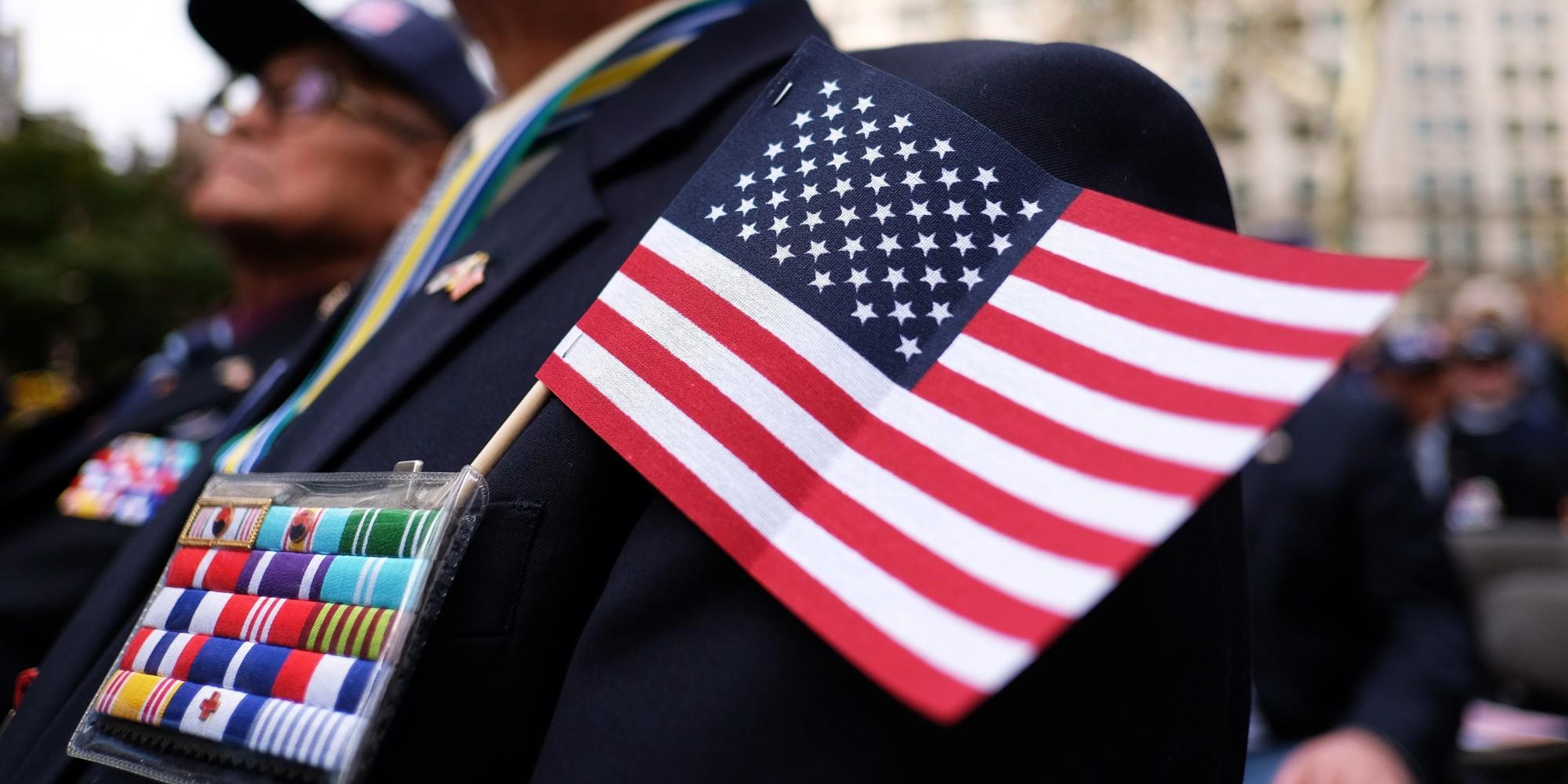 Veterans Day Dragon Veterans Day Across The