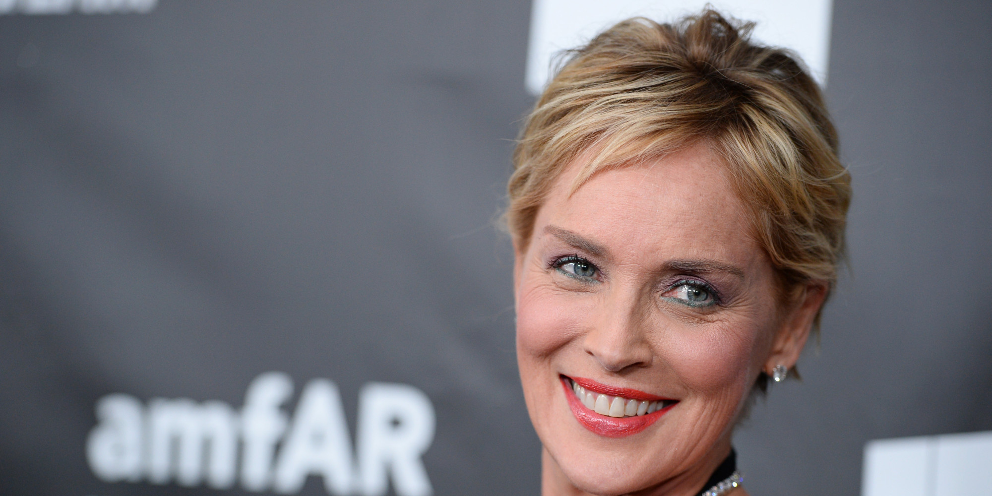 6 Short Hairstyles That Wont Make You Look Older | HuffPost