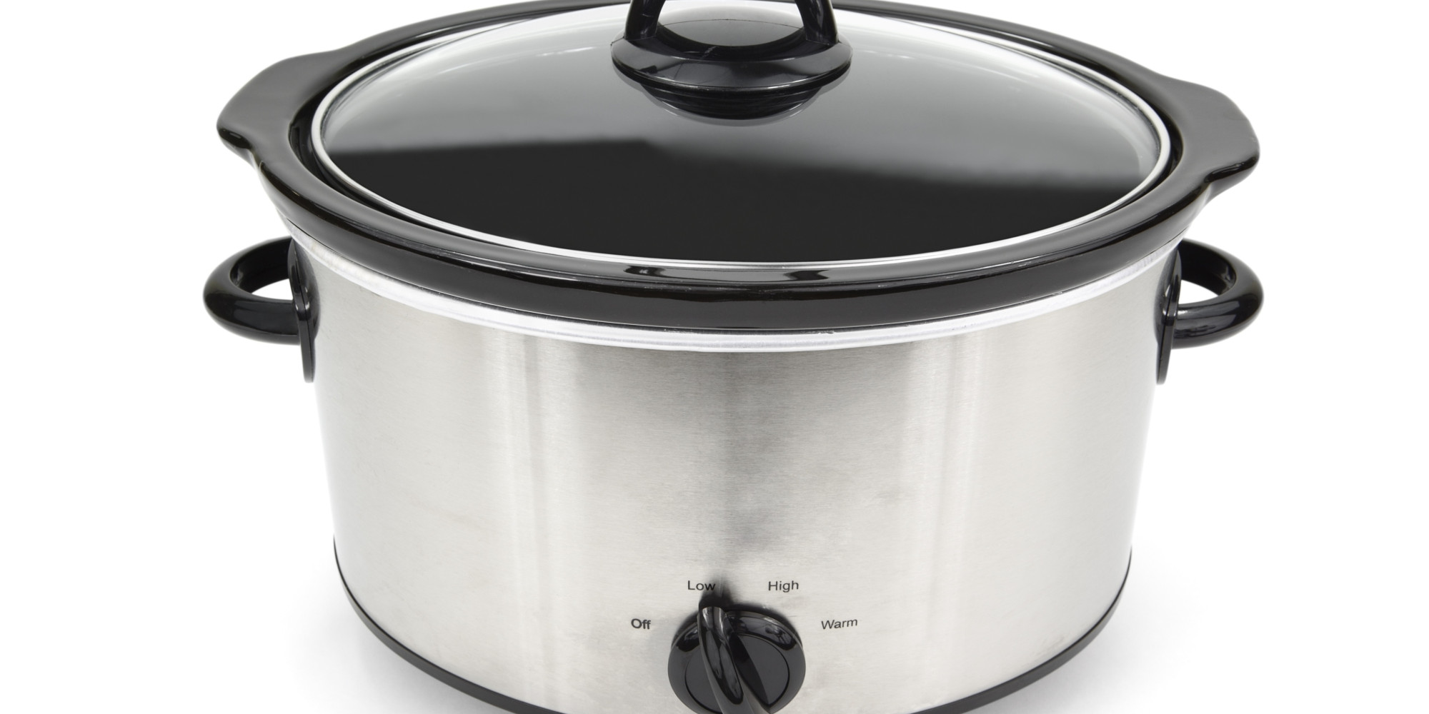 how to use your slow cooker as a steamer. Black Bedroom Furniture Sets. Home Design Ideas