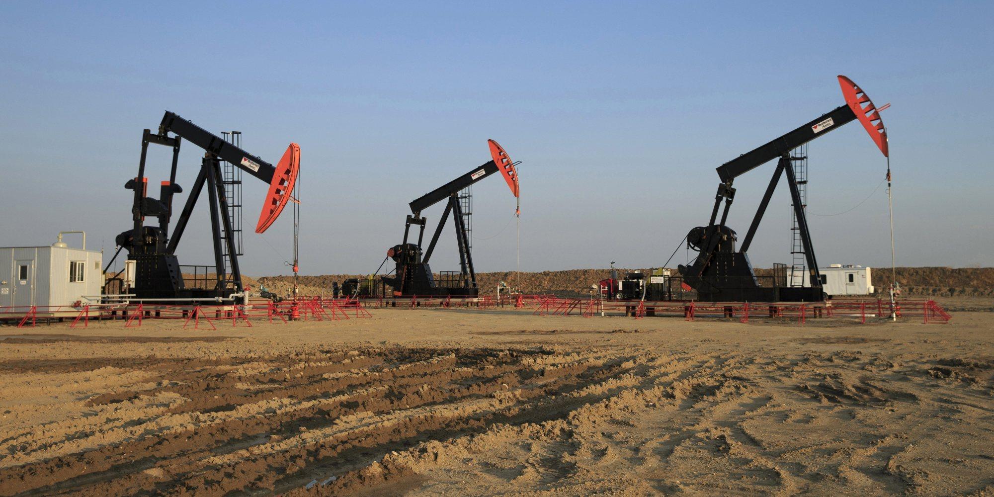 energy oil field service canada pdf