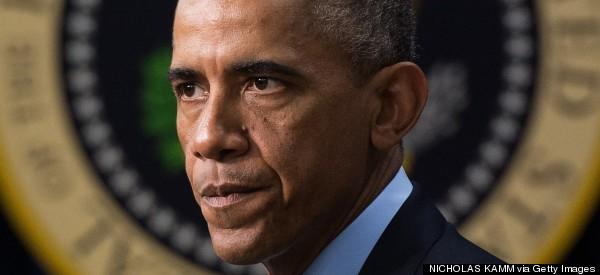 Obama's Visit and Suu Kyi's Political Future