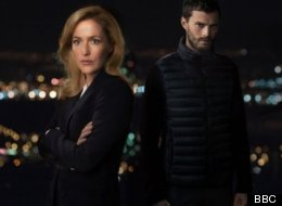 Confirmed! 'The Fall' Series 3 Is Happening
