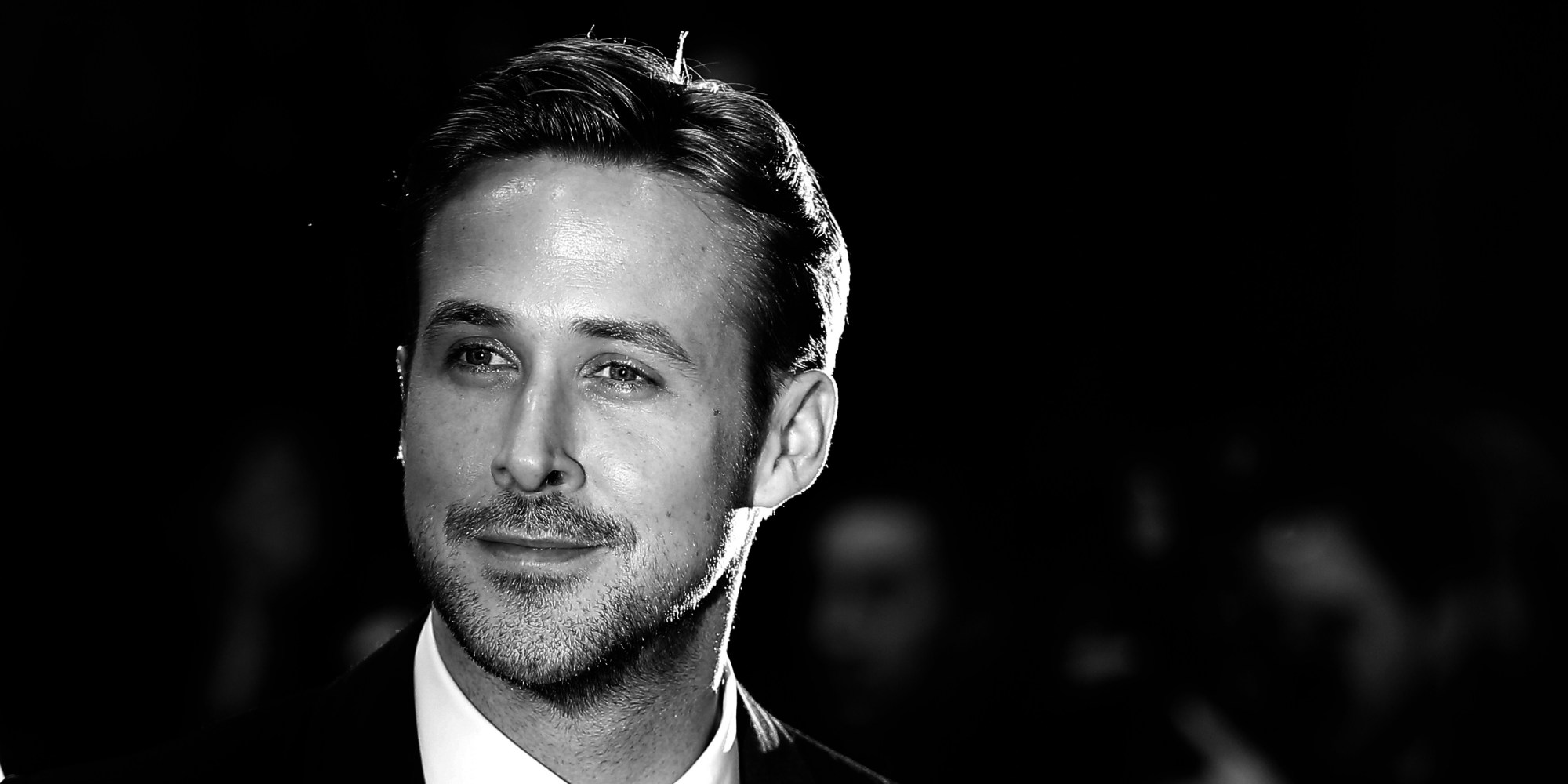 Ryan Gosling Facts That Will Make You Say 'Hey Boy'