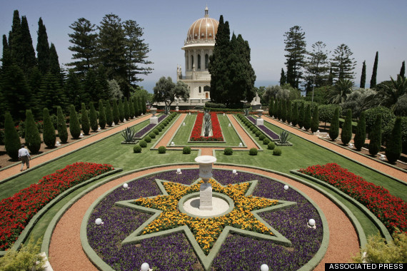 Birth Of Baha U Llah 2014 5 Facts To Know About The Baha