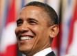 Bushwhacking Obama: Conservatives Call for