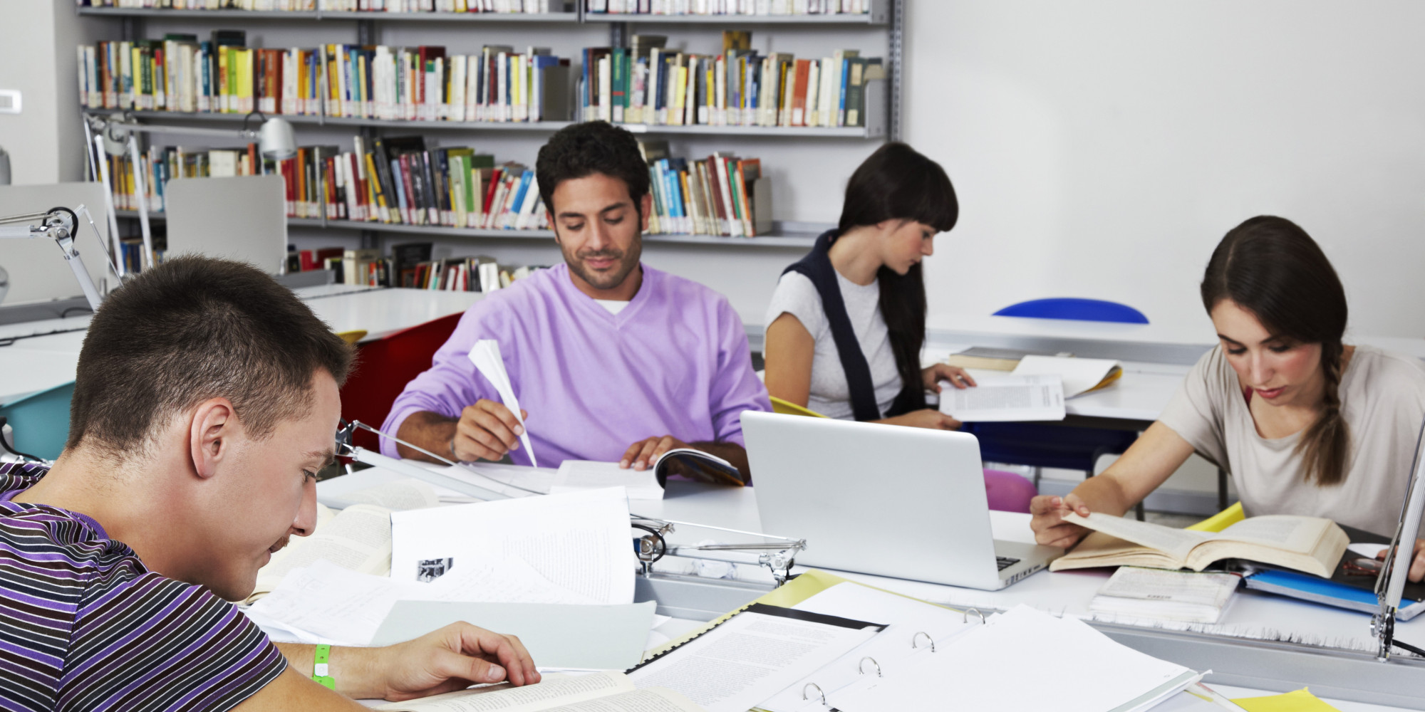 purchase college essays online Are you here because you are in search of a college paper writing service then ordercollegepaperscom is the right get research paper help online from.