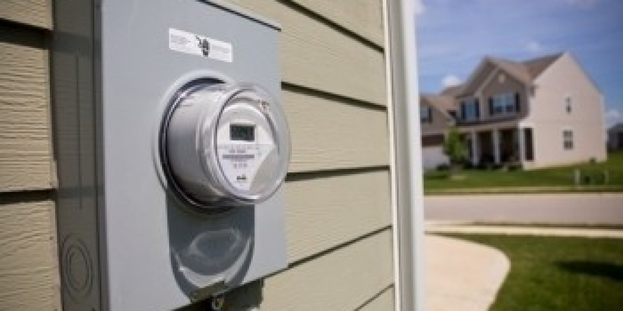 10 Energy Saving Tips to Save Money on Your Electric Bill ...