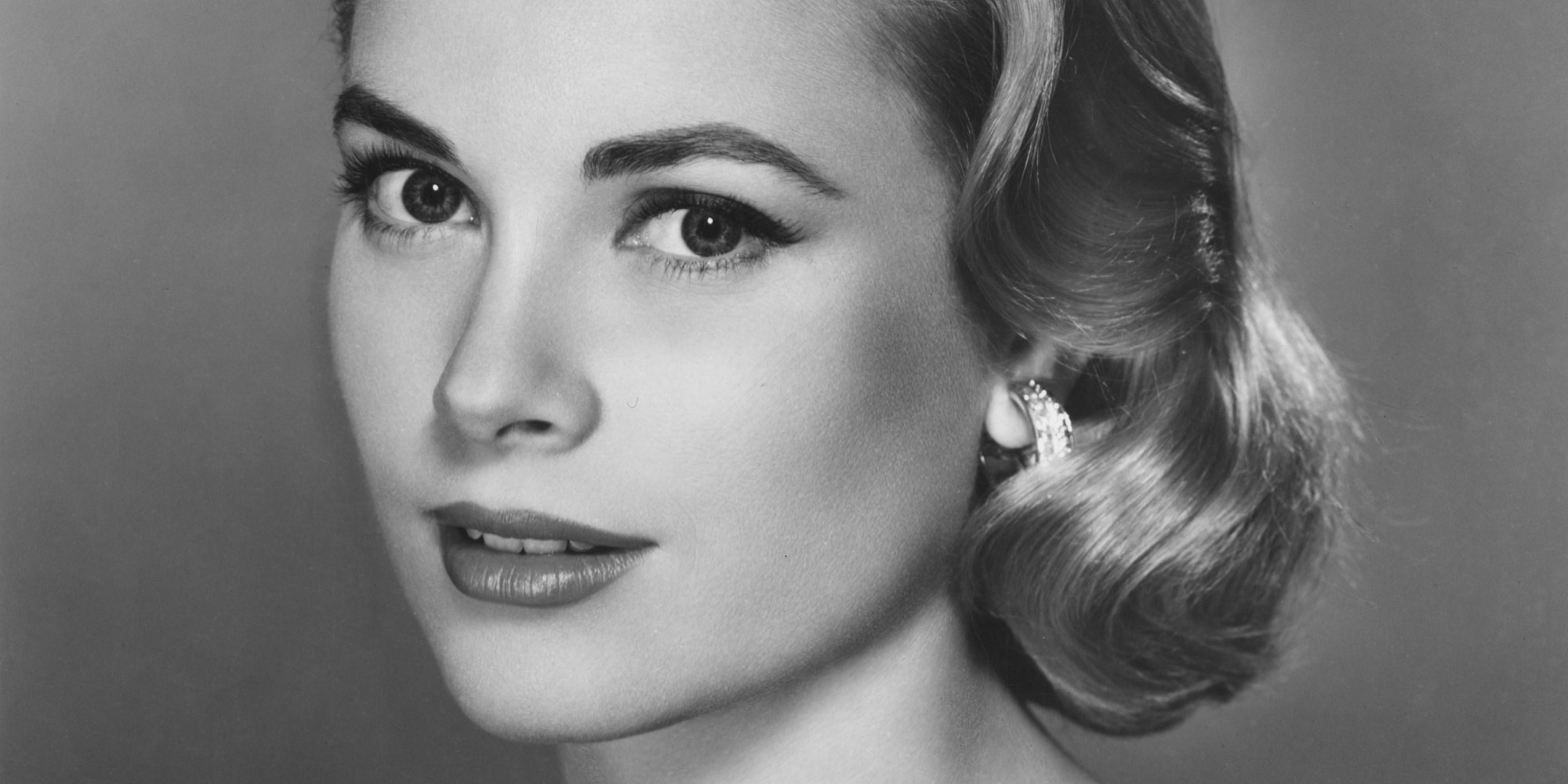 Grace Kelly S Most Memorable Fashion Moments Photos