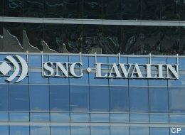 SNC-Lavalin envisage de vendre son siège social de Montréal