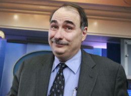 David Axelrod Tax Cut Deal