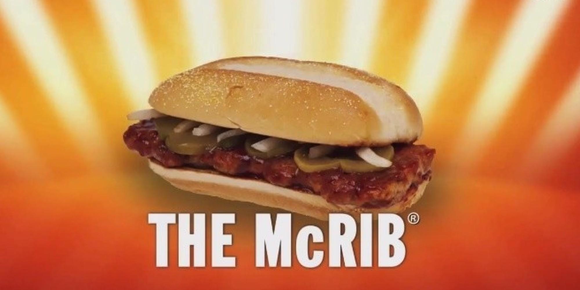 Mcdonalds celebrity spokespeople for hire