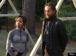 Where Did 'Sleepy Hollow' Go Wrong In Season 2?