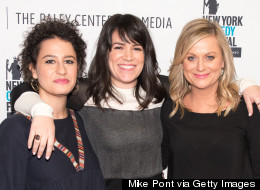 Here's What We Can Expect From 'Broad City' Season 2