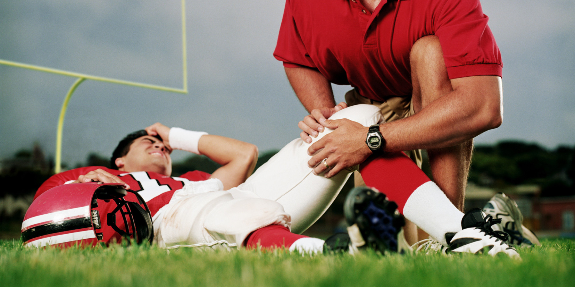 A4IA Athletic Trainers