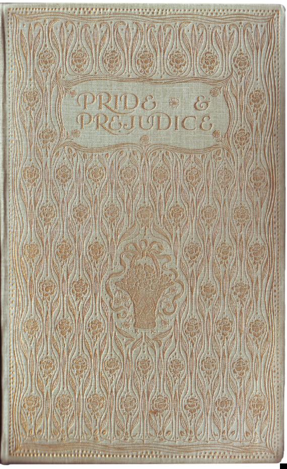 prideandprejudice2