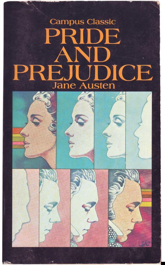 prideandprejudice4