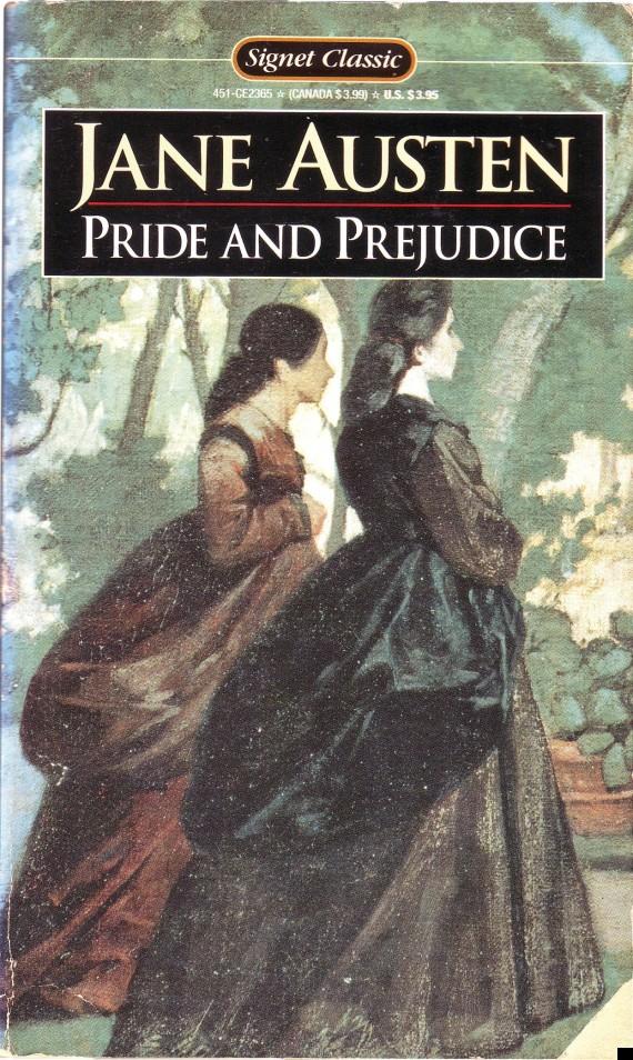prideandprejudice5a
