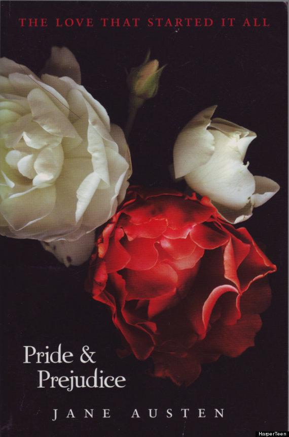 prideandprejudice8